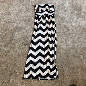 756f7d541c0b Fashionomics Dresses for Women | Poshmark